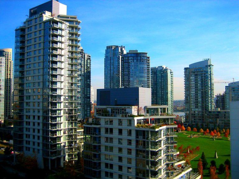 ניהול נכסים לבניין מגורים