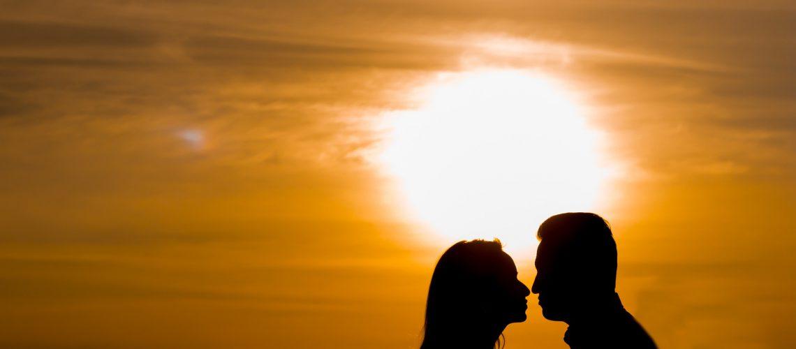 יום נישואין